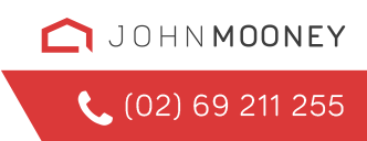 John Mooney Real Estate Wagga